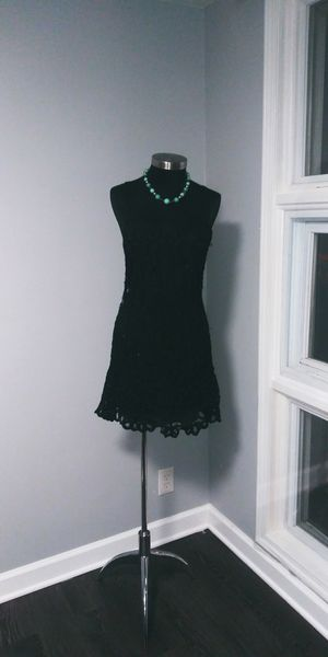 Etoile mini beaded dress for Sale in Chicago, IL