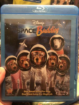 Disney and other DVD and Blu-ray movies for Sale in Cape Coral, FL