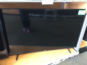 "TCL 55"" Roku TV for Sale in Hamilton, OH"