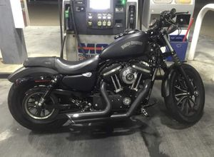 2014 Iron 883XL for Sale in Irmo, SC