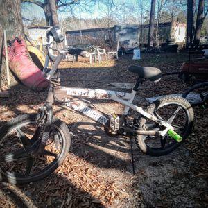 Bmx Bike for Sale in Denham Springs, LA