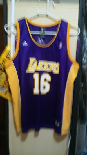 Ladies Classic Jersey for Sale in Pomona, CA