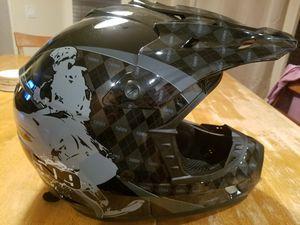 509 Snowmobile helmet for Sale in Thornton, CO