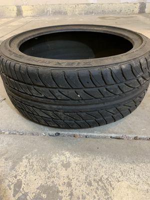 Ziex tire for Sale in San Jose, CA
