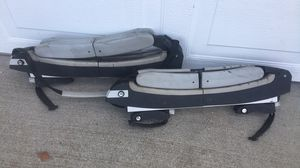 Thule sup racks for Sale in Beaverton, OR