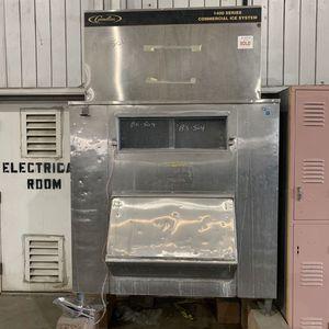 Cornelius Industrial Ice Machine for Sale in Las Vegas, NV
