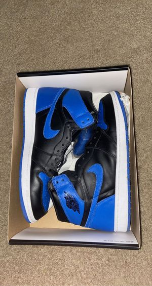 royal 1s for Sale in Pflugerville, TX