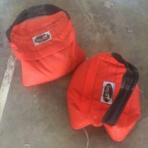 Impact 18 lb Sandbags for Sale in Antelope, CA