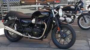 Financing available new and used motorcycles for Sale in Long Beach, CA