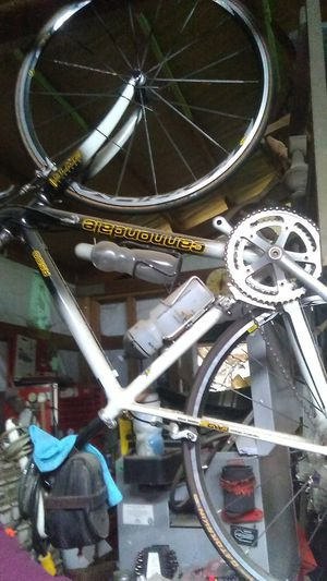 2005 R500 Cannondale for Sale in Oregon City, OR