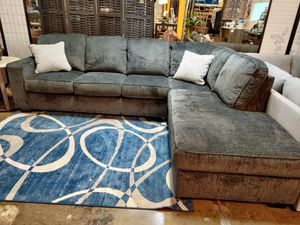 Ashley Furniture Sectional Sofa for Sale in Santa Ana, CA