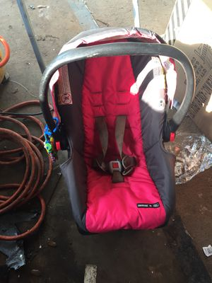 Car seat for Sale in Foley, AL