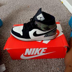Air Jordans for Sale in Marietta, GA
