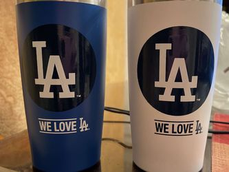Dodger Cups for Sale in Los Angeles,  CA