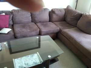 FREE Home Furnishings for Sale in Yonkers, NY