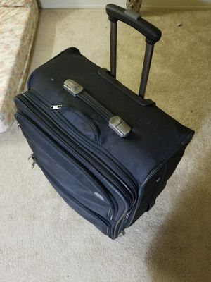 Samsonite luggage for Sale in Fountain Valley, CA