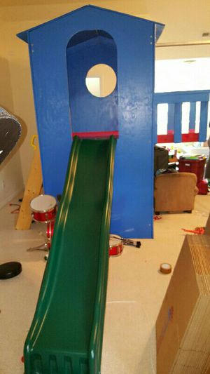 Indoors Play House for Sale in Lynchburg, VA