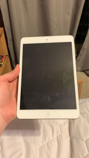 iPad mini 1 for Sale in Gilbert, AZ