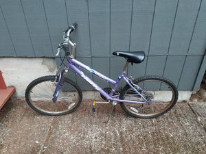 Huffy Girls Bike for Sale in Vancouver, WA