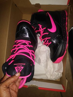 Nike's size 4.5 for Sale in Tampa, FL