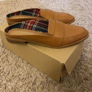Francescas Loafers for Sale in Lorton, VA
