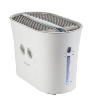 Honeywell Easy to Care Cool Mist Humidifier for Sale in University City, MO