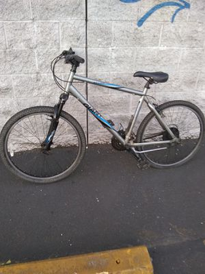 Giant Boulder mountain bike for Sale in Kent, WA