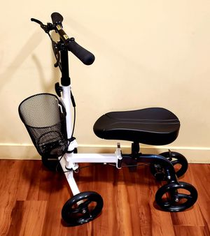 Knee Scooter for Sale in Arlington Heights, IL