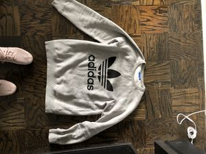 Sweatshirts for Sale in Washington, DC