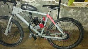 Motor bike for Sale in Oakland, CA
