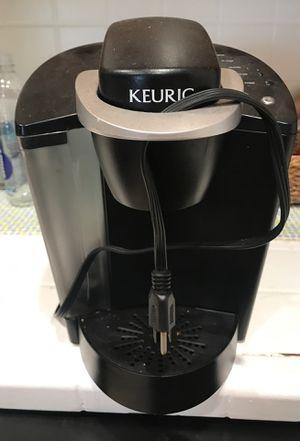 Keurig for Sale in Lawndale, CA