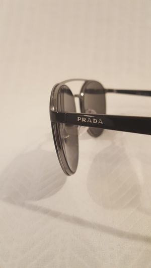 PRADA PR 62TS Sunglasses for Sale in Vienna, VA