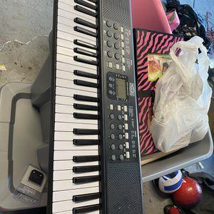 Piano for Sale in Morgan Hill, CA