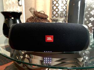 JBL Charge 4 speaker for Sale in Oceanside, CA