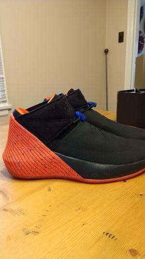 Nike Jordans for Sale in Berea, KY