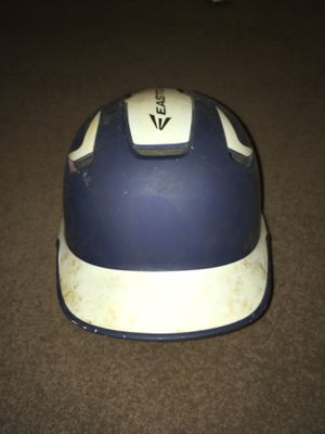 Baseball Helmet for Sale in Chantilly, VA
