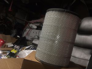 Napa gold filter for Sale in Holladay, UT