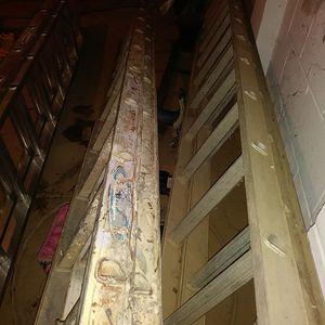 20 foot ladder for Sale in Atlanta, GA
