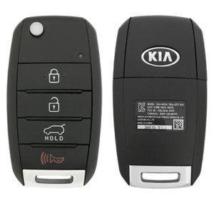 Car keys// key fobs for Sale in Miami, FL