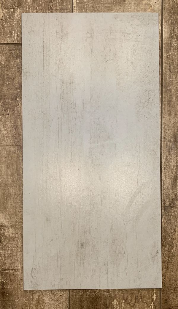 Porcelain tile. Available in 2 sizes 12X24 and 24X24 $2 sqft Available more than 1000sqft of each tile Yes vailable