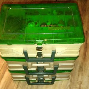 Fishing Tackle for Sale in Morristown, TN