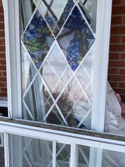"Windows Pictures Windows 29""x74"" for Sale in Dearborn,  MI"