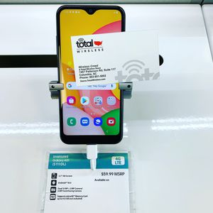 New Samsung Galaxy A01 for Sale in Columbia, SC
