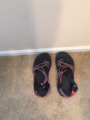 Chaco sandals for Sale in Dallas, GA