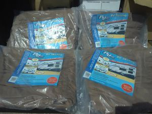 Rv wind skirts for Sale in Tombstone, AZ