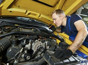 Mechanic for Sale in Los Angeles, CA