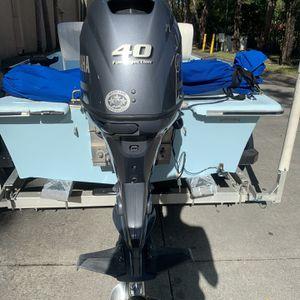 Skiff for Sale in West Palm Beach, FL