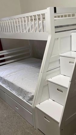 Bunk Bed for Sale in College Park,  MD