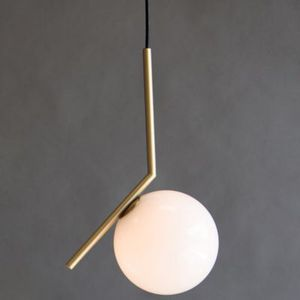 IC S Flos Pendant for Sale in Chicago, IL