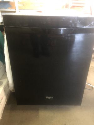 Used set of whirlpool appliances for Sale in Oakland Park, FL